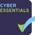 Government Approved Cyber Essentials Certified